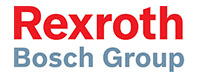 logo rexroth-bosch-group